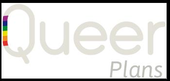 QueerPlans