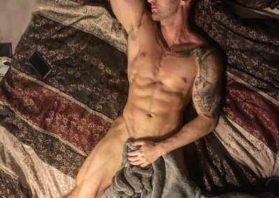 Jake Ashford Gay Adult Actor Performer 2